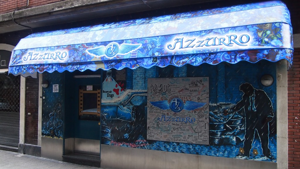 Azzurro2014
