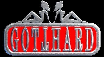 LogoGotthard