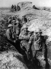180px-australian_infantry_small_box_respirators_ypres_1917.jpg