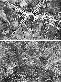 250px-passchendaele_aerial_view.jpg