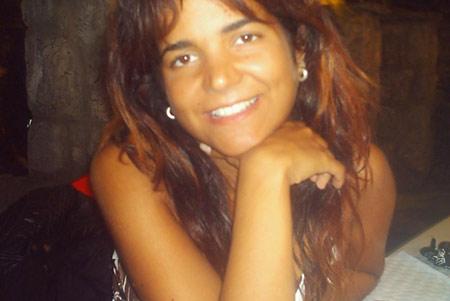 Ainhoa2003