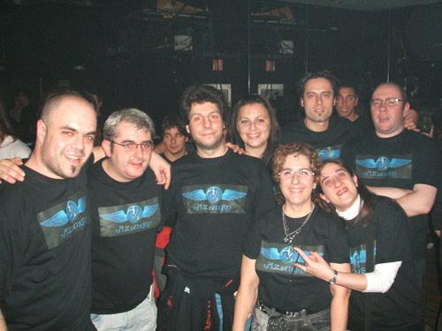AzzurroGroup1