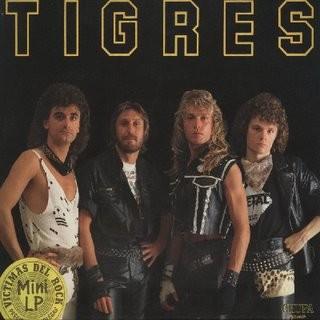 tigres-victimas_del_rock