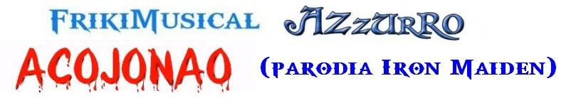 logo-frikimusical-acojonao