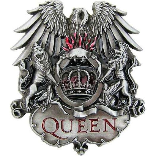 Chapa Queen