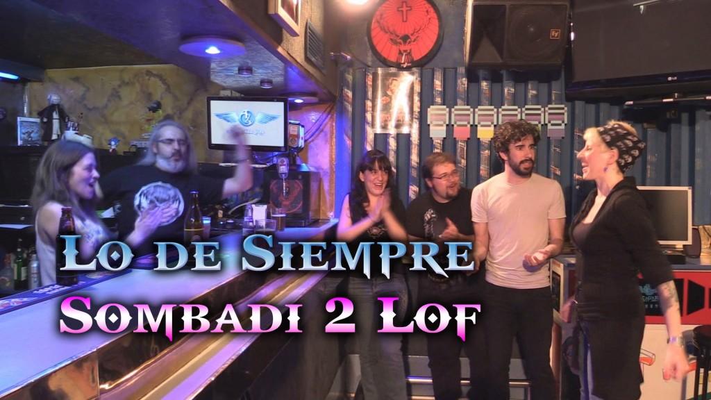 LdS2x09 Sombadi 2 Lof