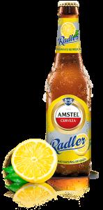 AmstelRadlerLimon