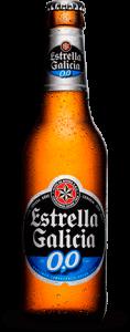 Estrella 00