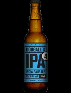 dougalls IPA4