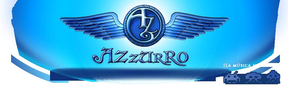 pubAzzurro.com